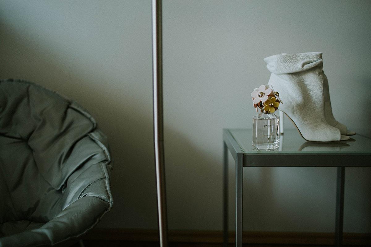 Krakow-fotograf-slubny-piekne-zdjecia-slubne-eleganckie-wesele-w-dworku