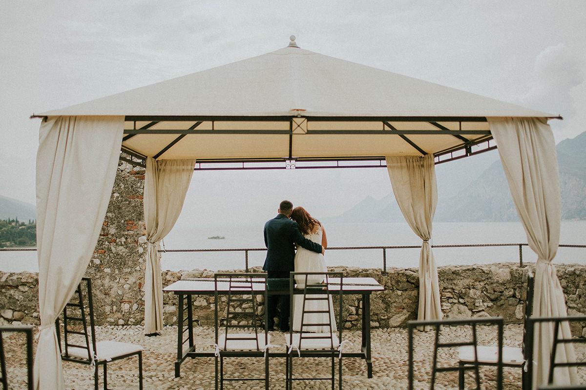 weekend-wlochy-italia-bergamo-como-garda