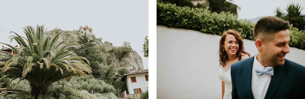 fotograf-slubny-warszawa-sesja-slubna-wlochy-italia-bergamo