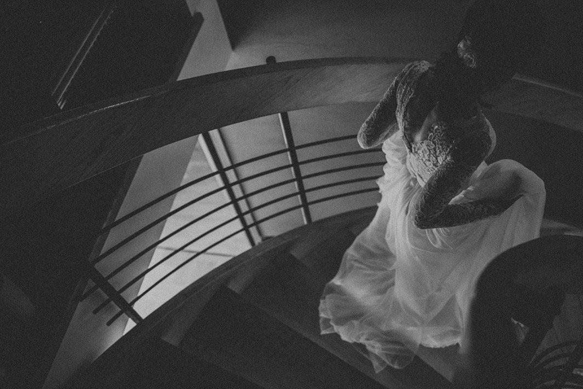 fotografia-slubna-stylowe-wesele-slub-marzen-najpiekniejsze-sluby-zdjecia-slubne