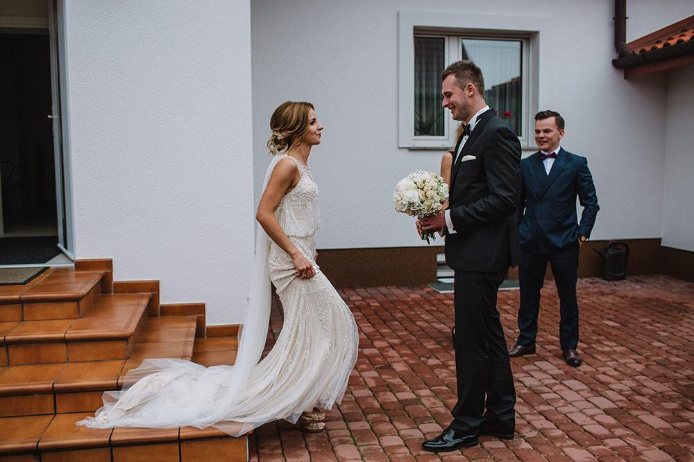 piękna-suknia-ślubna-najpiękniejsza-fotografia-ślubna-eleganckie-wesele-fotograf-ślubny-kraków