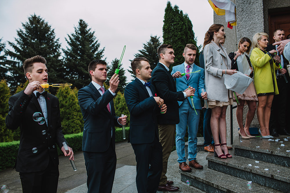 fotografia-ślubna-eleganckie-wesele-fotograf-ślubny-kraków-piękne-wesele-zamek-w-krasiczynie