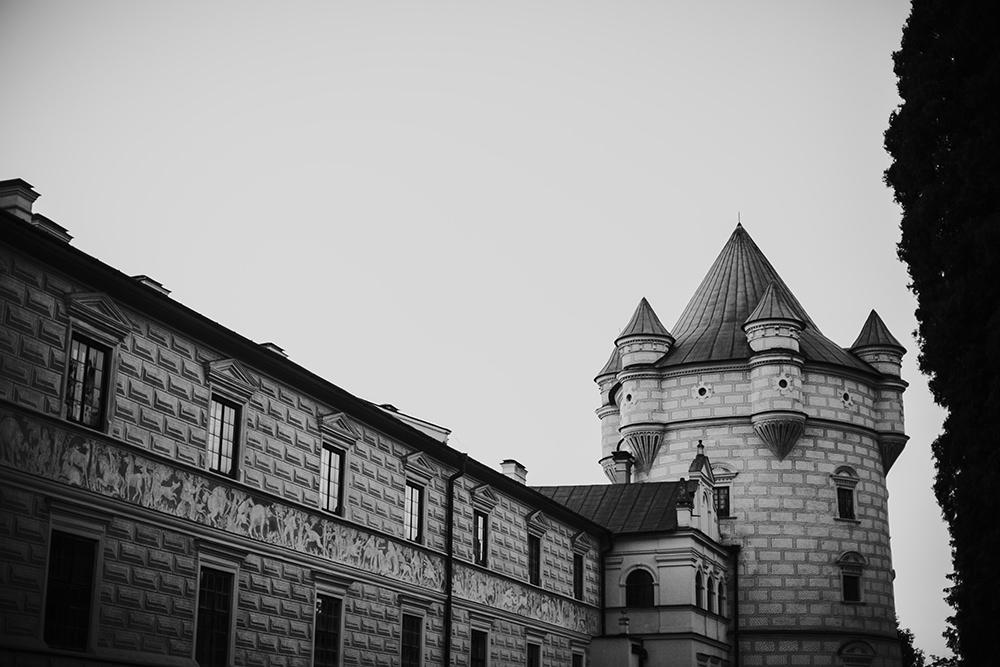zamek-w-krasiczynie-wesele-krasiczyn-fotograf-slubny-krakow-cztery-kadry-aleksandra-nowak-fotograf-na-slub