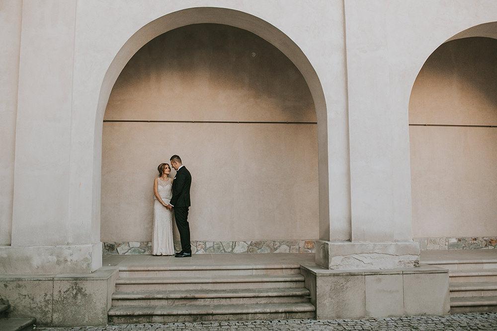 fotografia-slubna-eleganckie-wesele-fotografia-slubna-krakow-piekne-wesele-zamek-w-krasiczynie