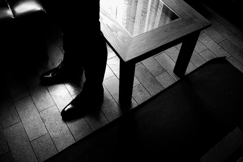 fotograf-slubny-slub-marzen-warszawa-fotografia-slubna-mazowieckie-eleganckie-wesele