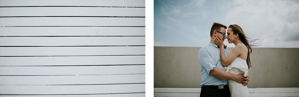 fotograf-slubny-sesja-plenerowa-trojmiasto-sesja-slubna-sopot-molo-sesja-plenerowa-w-trojmiescie