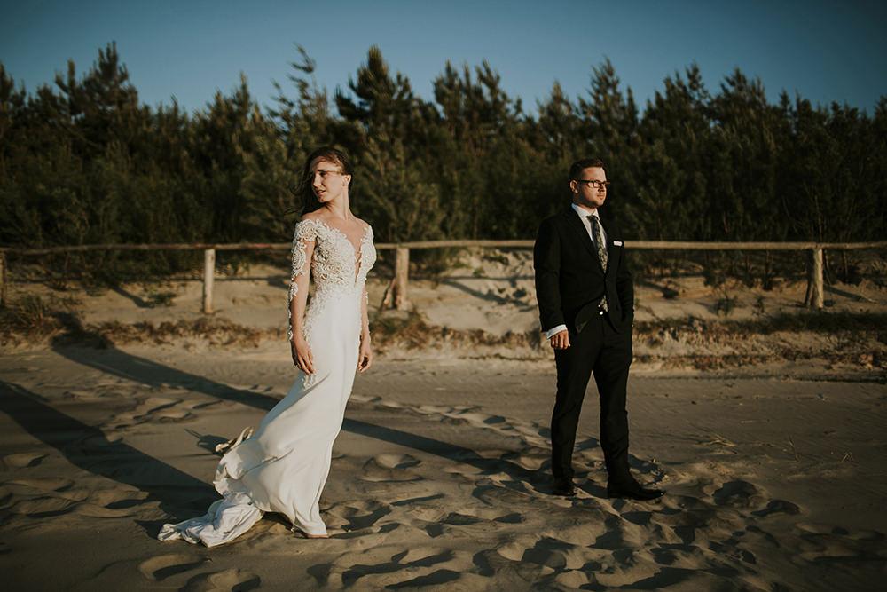 fotograf-ślubny-sesja-plenerowa-trójmiasto-sesja-ślubna-sopot-molo-sesja-plenerowa-w-trójmieście