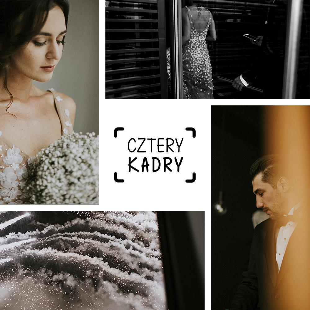 fotograf-ślubny-hotel-poleski-kraków-przyjęcie-w-hotelu-poleski-reportaż-ślubny-eleganckie-przyjęcie-zdjęcia-ślubne