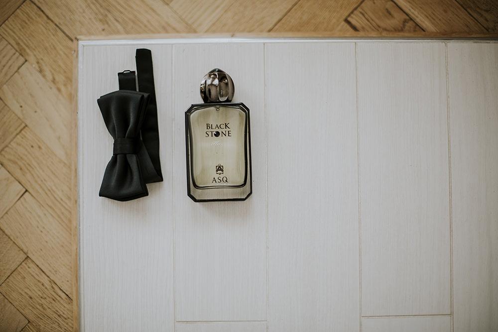 fotograf-slubny-krakow-wesele-palac-brunow-lwowek-slaski-perfum