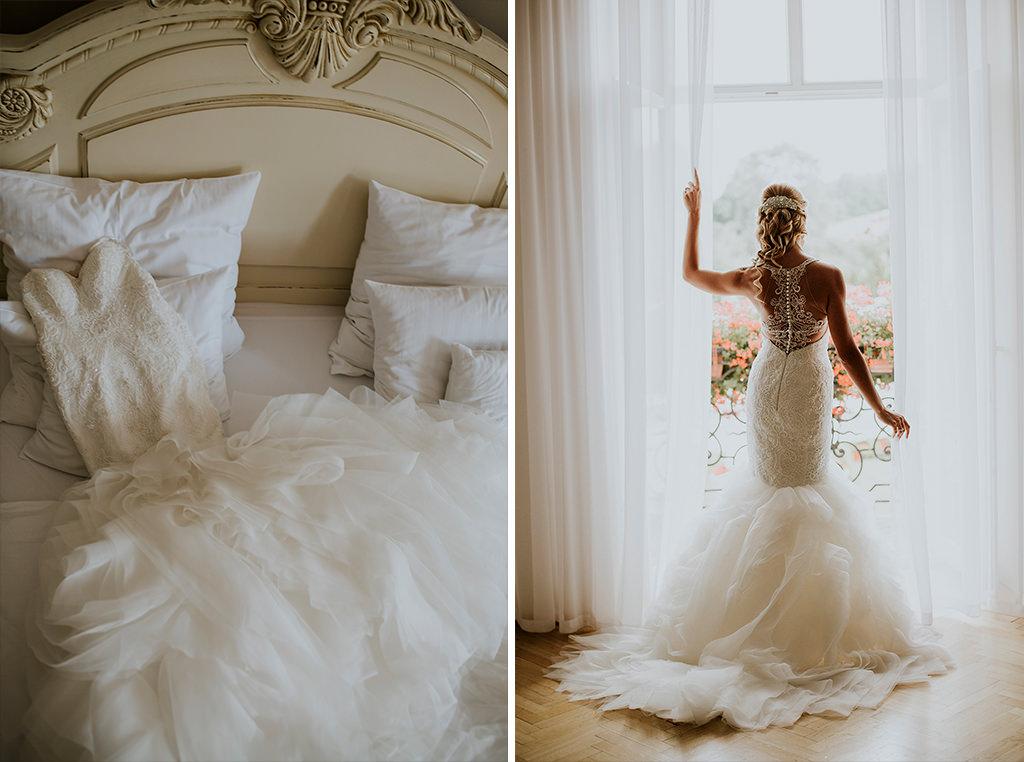 wesele-palac-brunow-eleganckie-wesele-w-palacu-suknia-justin-alexander