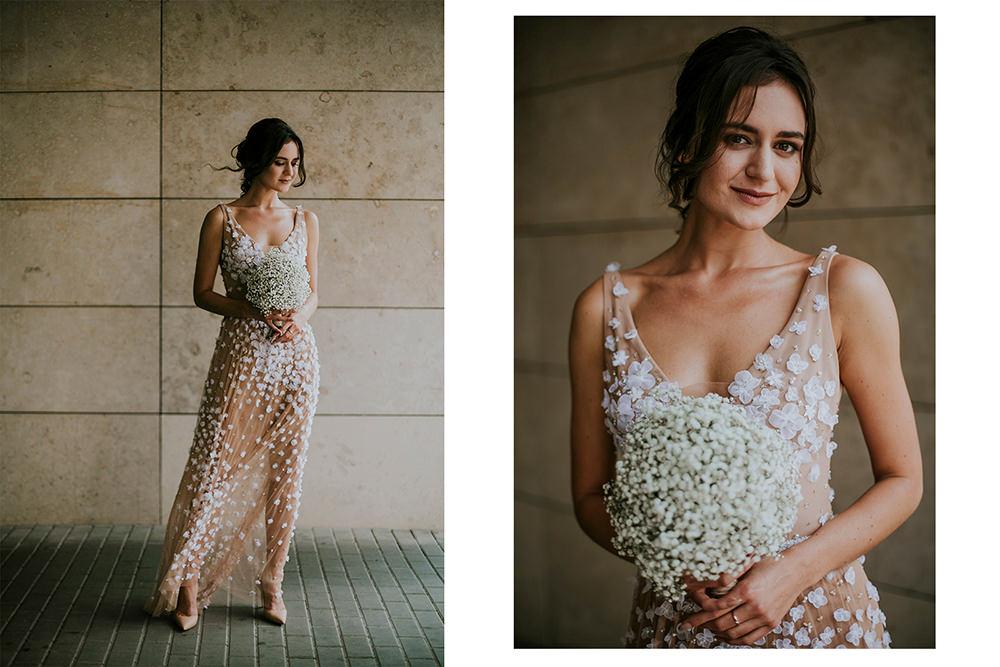 piękna-suknia-ślubna-wyjątkowa-suknia-ślubna-fotograf-ślubny-kraków-zdjecia ślubne-fotografia ślubna