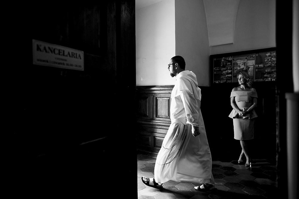 wesele-w-hotelu-poleski-w-krakowie-fotografia-slubna-malopolska-krakow-slub-fotografia-slubna