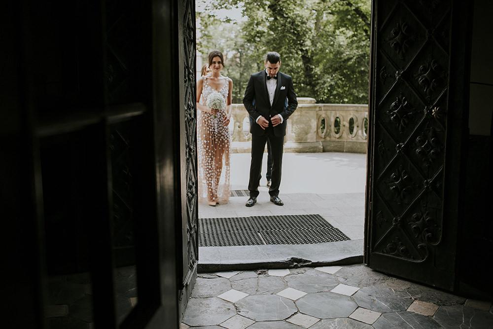 fotografia-ślubna-kraków-reportaż-ślubny-fotograf-ślubny-kraków-zdjecia-ślubne