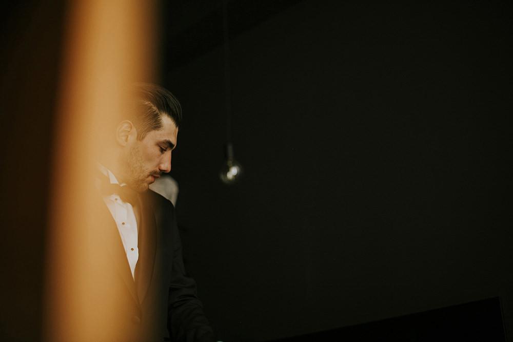kraków-reportaż-ślubny-fotograf-ślubny-kraków-zdjęcia-ślubne