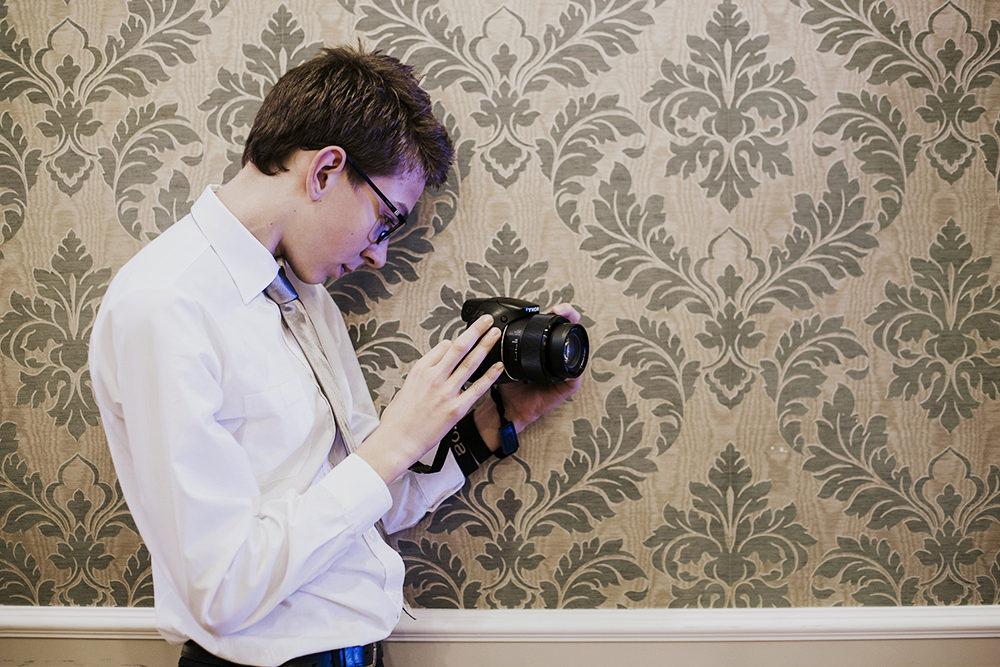 fotograf-slubny-warszawa-slub-rzeszow-wesele-janiowe-wzgorze