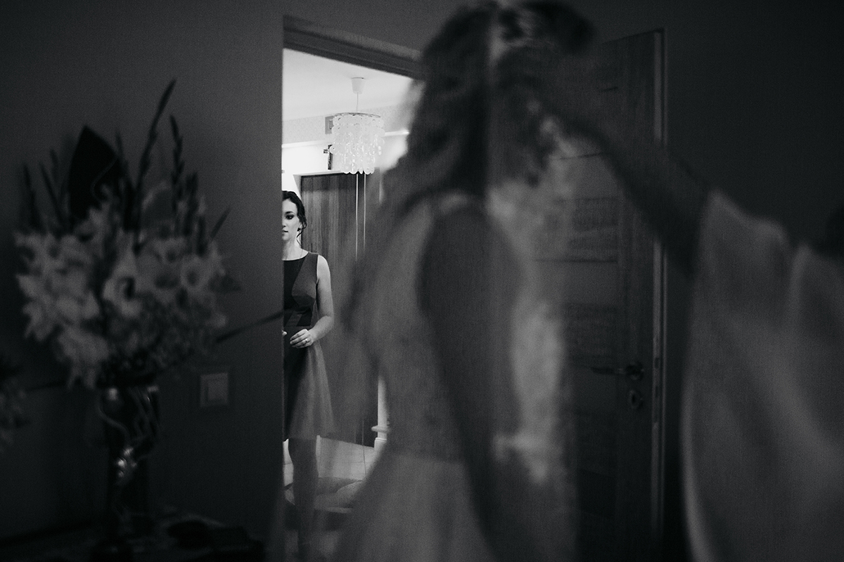 fotograf-slubny-warszawa-przygotowania-piekny-slub