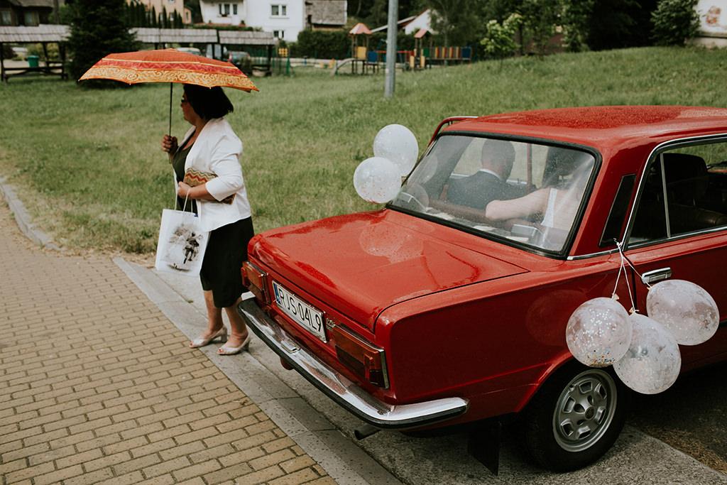fotografia-slubna-krakow-fotograf-slubny-krakow-piekne-zdjecia-krakow