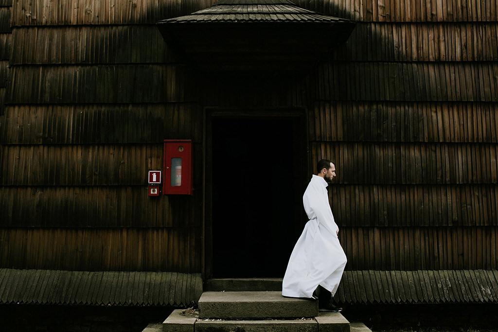 fotografia-slubna-warszawa-fotograf-slubny-warszawa-piekne-zdjecia-slubne-warszawa