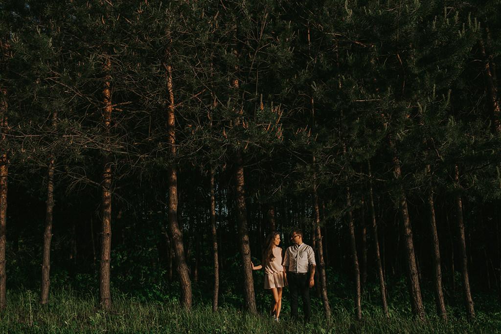 fotografia-slubna-krakow-fotograf-slubny-krakow-piekne-zdjecia-malopolskie