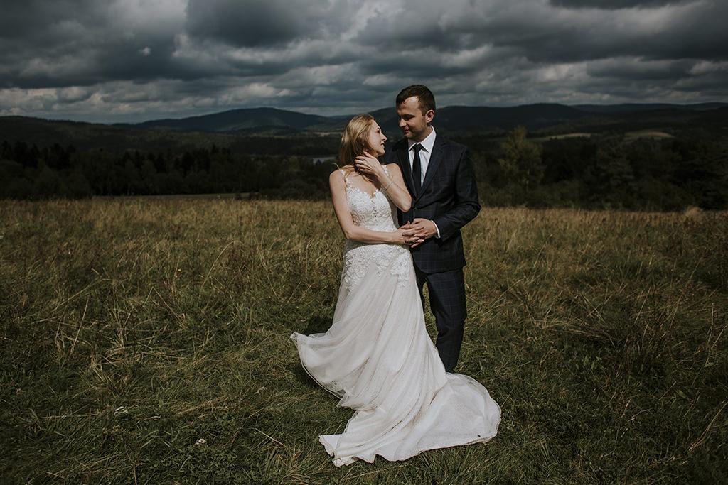 fotografia-slubna-krakow-fotograf-slubny-krakow-piekne-zdjecia-bieszczady