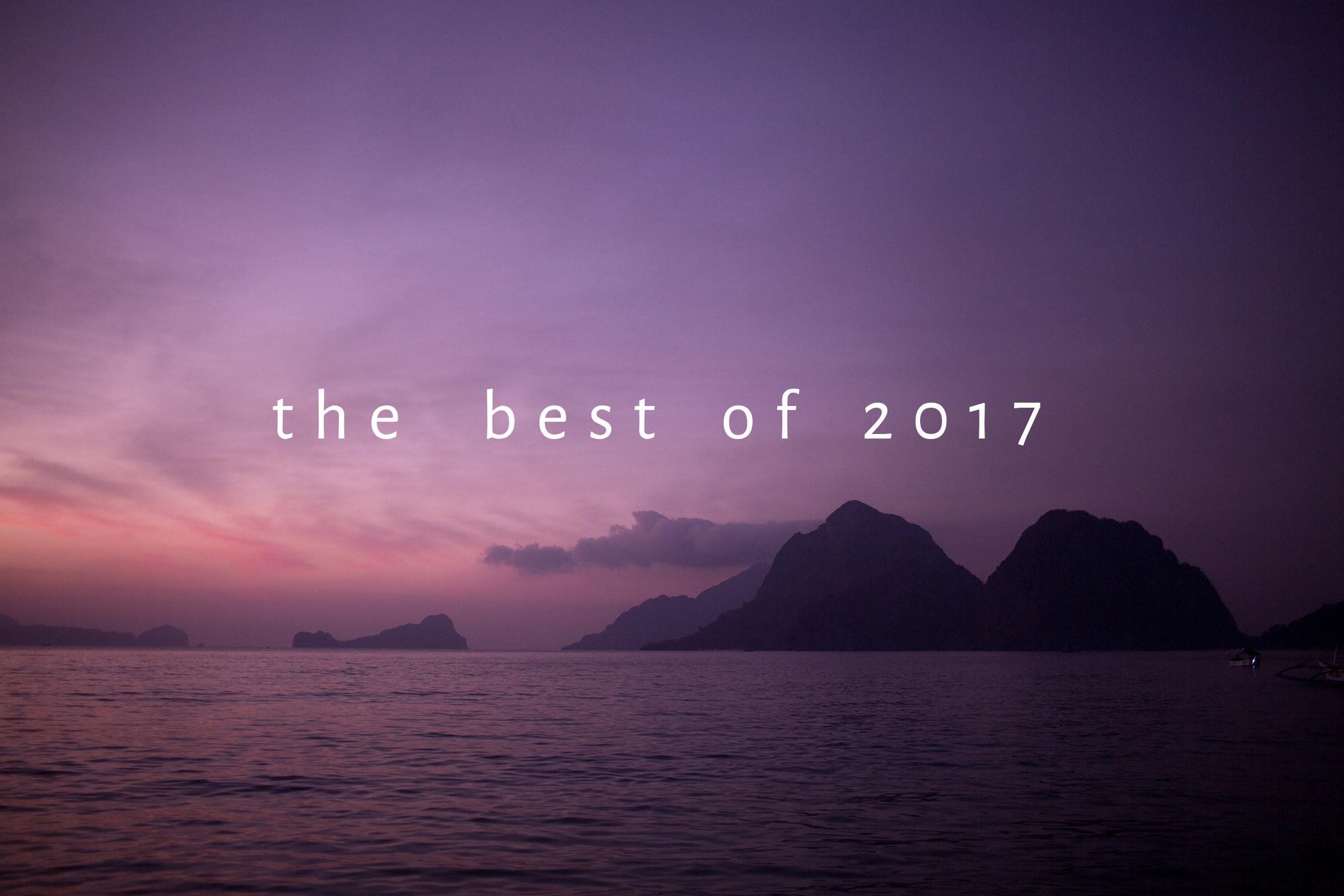 CZTERY KADRY – THE BEST OF 2017   FOTOGRAFIA ŚLUBNA WARSZAWA