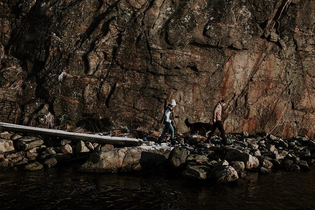 sesja-za-granica-norwegia-styczen-bergen-weekend-sesja-w-norwegii