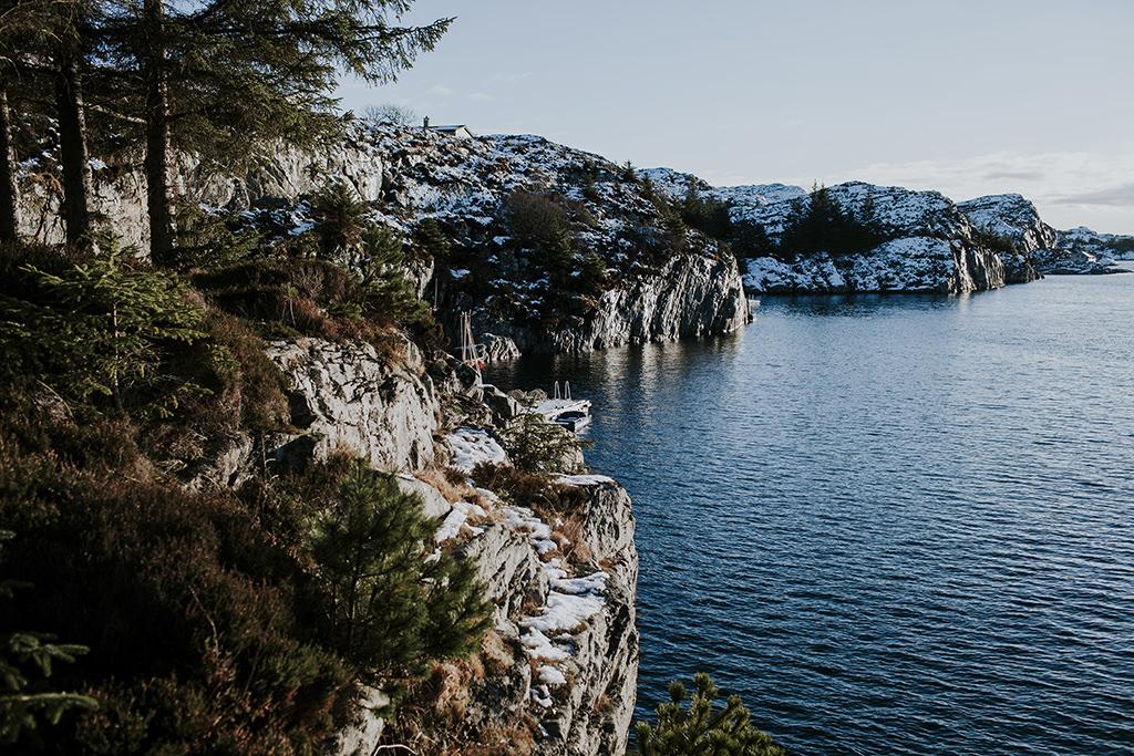 styczen-weekend-w-bergen-norwegia-skandynawia-atrakcje-w-norwegii