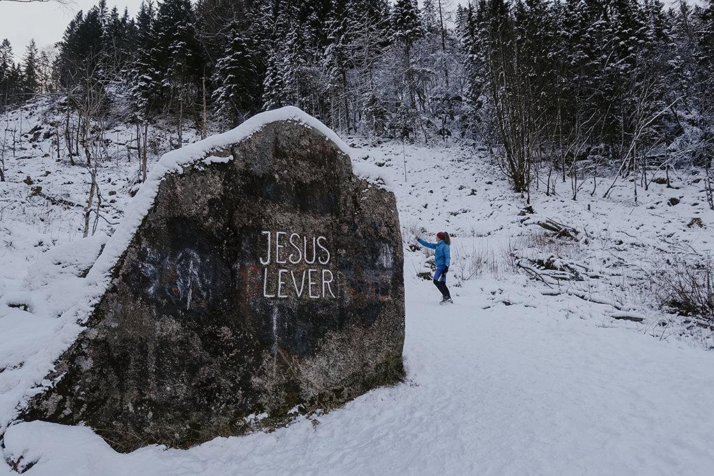 tanie-loty-norwegia-styczen-bergen-atrakcje-w-bergen-bryggen