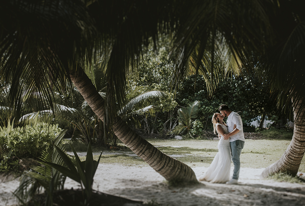 seychelles-praslin-wedding-session-sesja-slubna-seszele