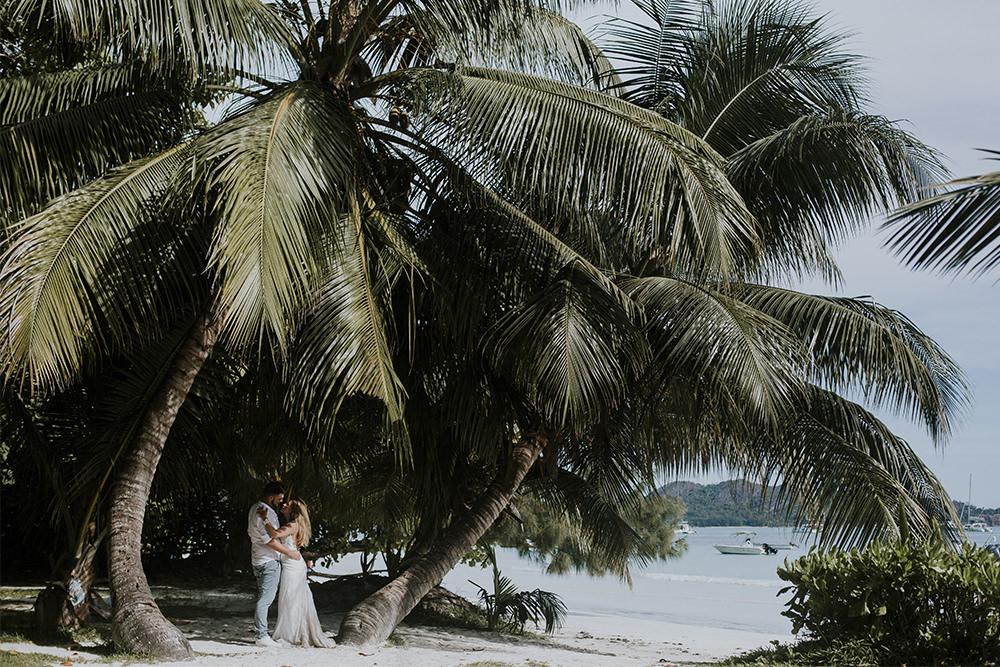 destination-photographer-seychelles-praslin-zdjecia-seszele