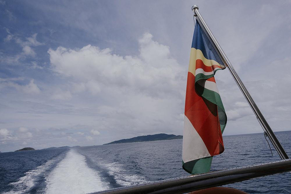 seychelles-praslin-island-seszele-rajskie-wyspy