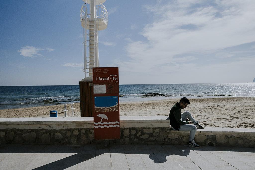 hiszpania-spain-calpe