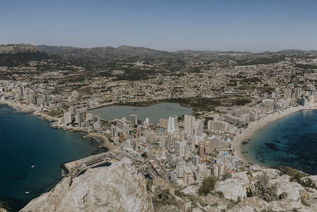 hiszpania-spain-calpe-guadalest-weekend