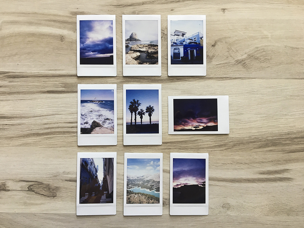 hiszpania-spain-calpe-guadalest-weekend-instax