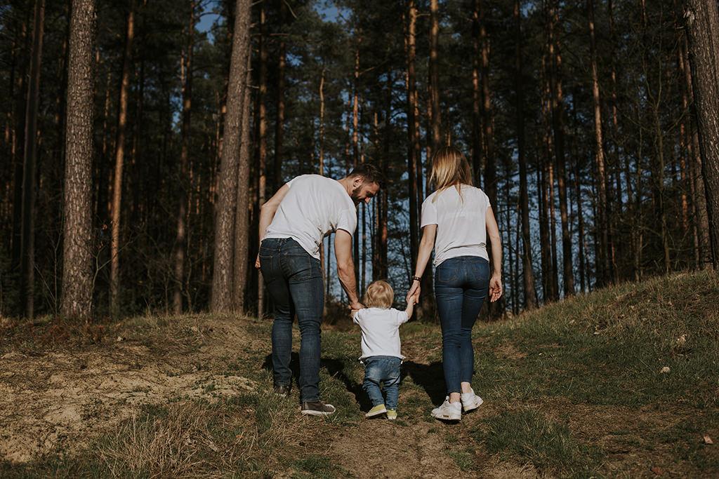 kreatywna-sesja-rodzinna-fotograf-slubny-warszawa-fotograf-krakow