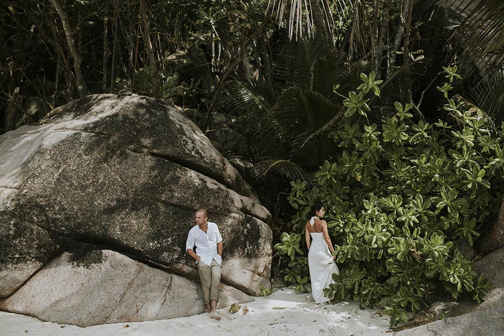 sesja-slubna-seszele-seychelles-wedding-praslin-slub-za-granica-sesja