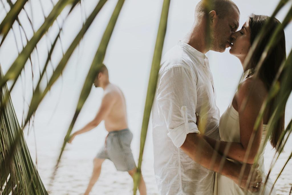 sesja-slubna-seszele-seychelles-wedding-praslin-slub-na-wyspach