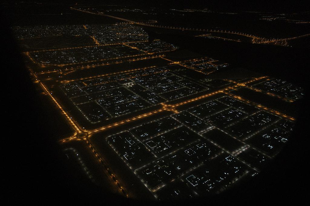 emiraty-z-lotu-ptaka-emirates-night