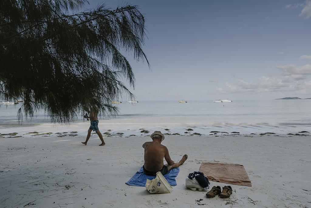seychelles-seszele-wycieczka-na-seszele-tanie-loty-rajskie-wyspy