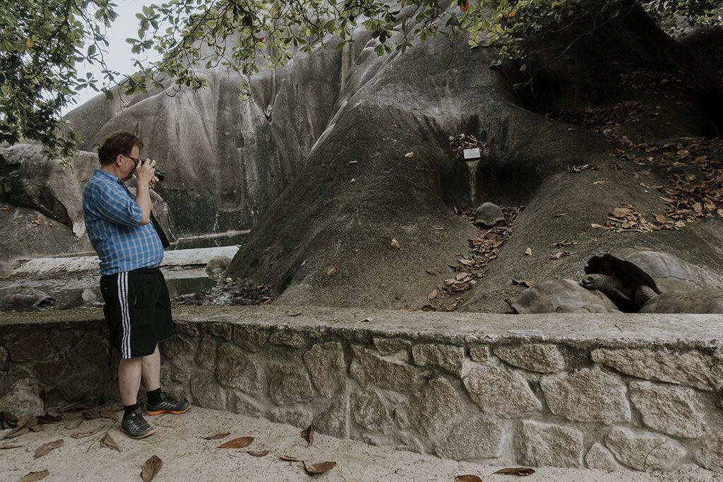 seychelles-seszele-wycieczka-na-seszele-tanie-loty-rajskie-wyspy-ladigue