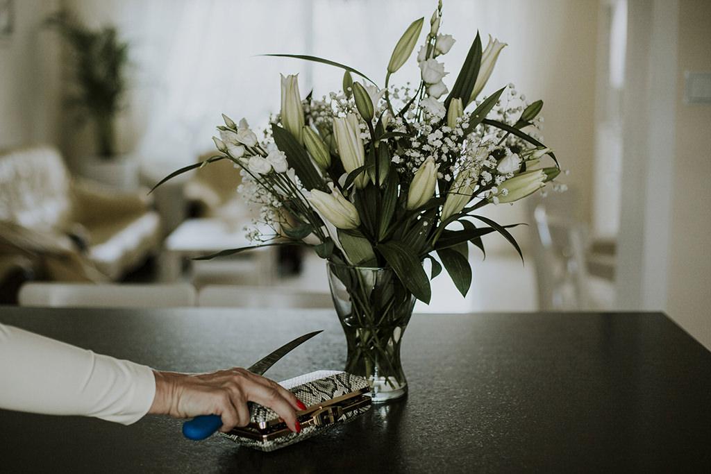 piekny-slub-kwiaty-do-slubu-krakow-fotografia