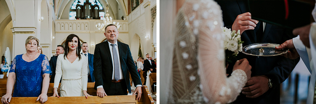 piekny-slub-wymarzona-suknia-slubna-fotografia-krakow