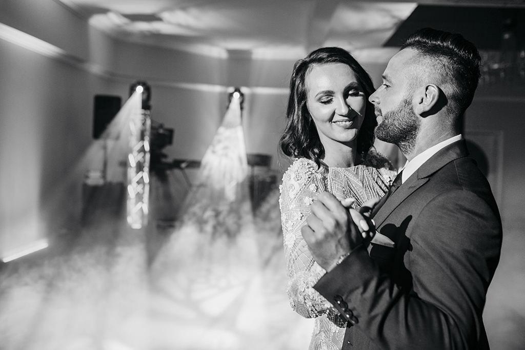 piekny-slub-pierwszy-taniec-fotografia-krakow