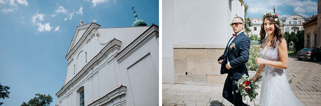 fotografia-slubna-krakow-wesele-folwark-wiazy