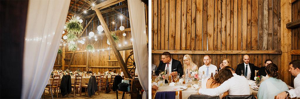 rustykalne-wesele-folwark-wiazy-wesele-pod-krakowem