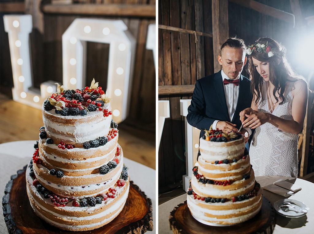 krakow-wesele-folwark-wiazy-tort
