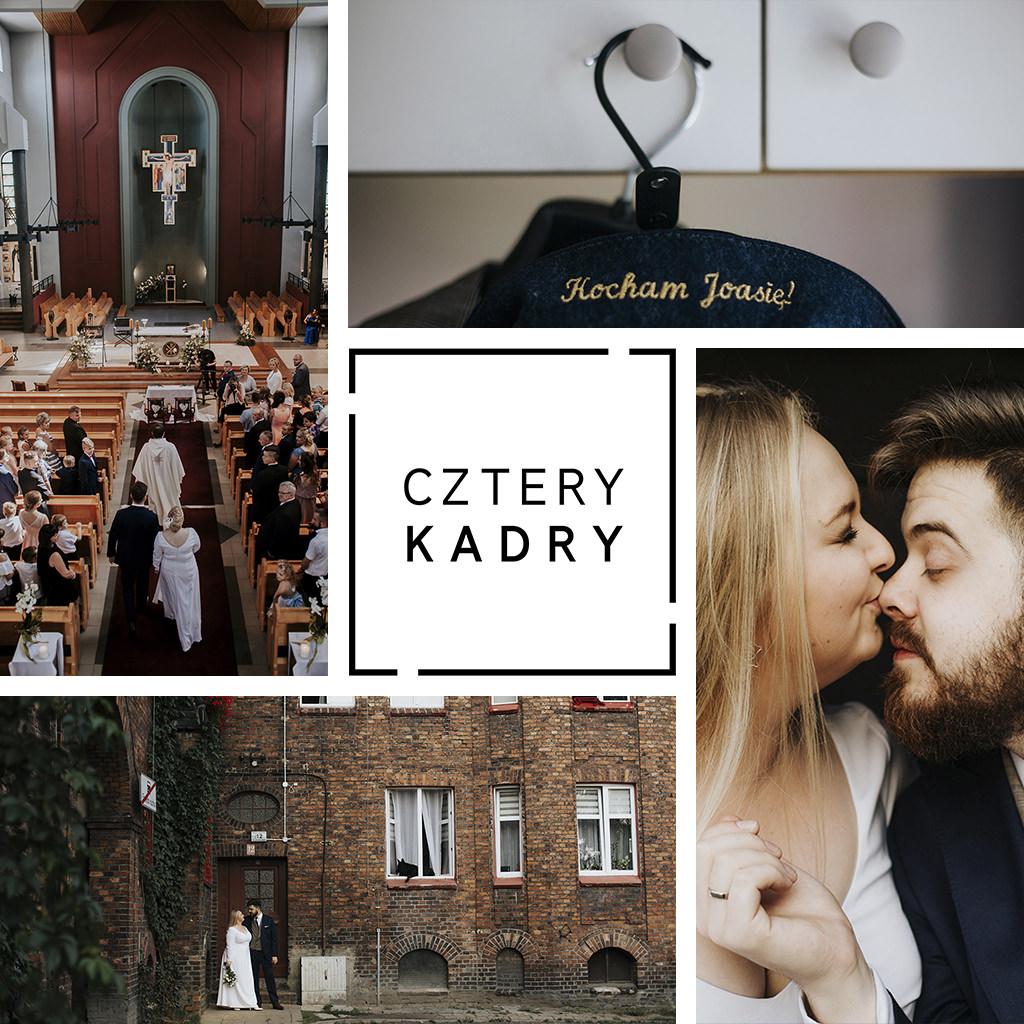 janiowe-wzgorze-wesele-rzeszow-sesja-katowice