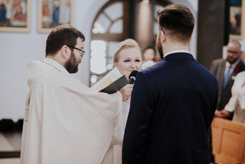slub-dominikanie-rzeszow-ceremonia-przysiega