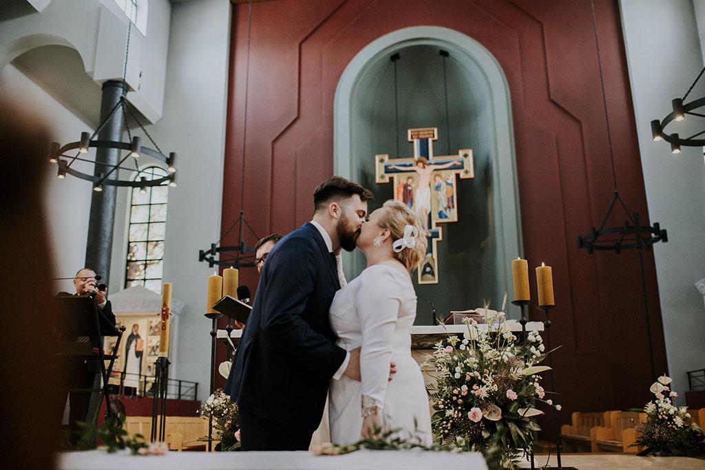 slub-dominikanie-rzeszow-ceremonia