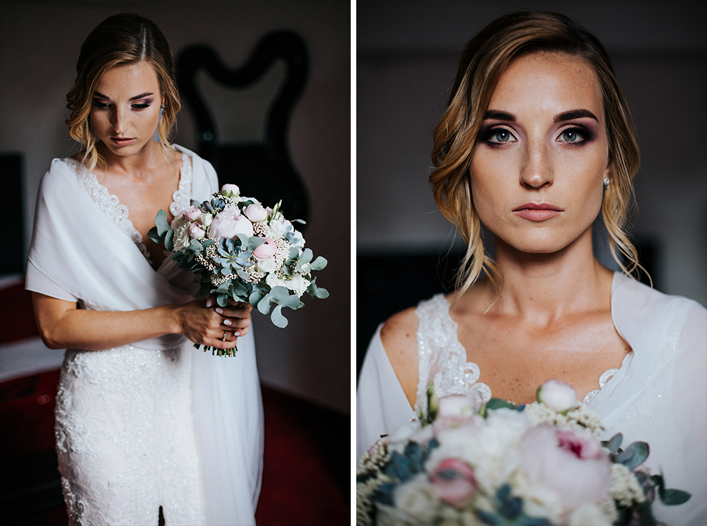 wesele-lord-debica-przygotowania-panna-mloda-portret